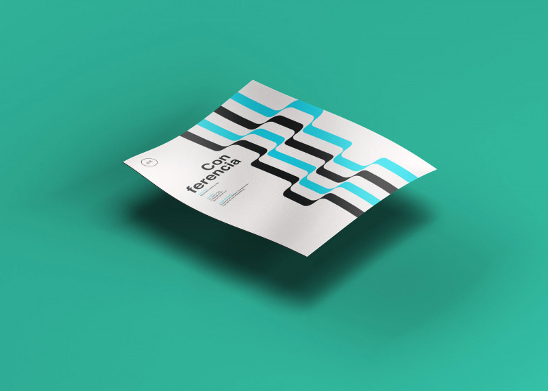 Free Place Card Templates Download New 50 Appealing A4 Paper Psd Mockup Templates Decolore Net