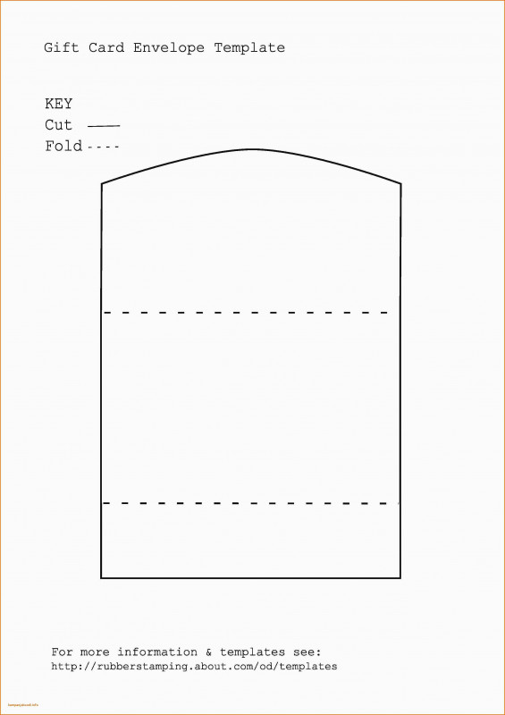Free Place Card Templates Download New Free Business Card Templates Download Word