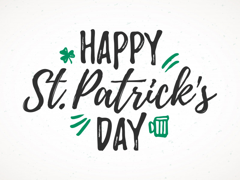 Free Pop Up Card Templates Download Unique 6 Free Printable St Patricks Day Cards