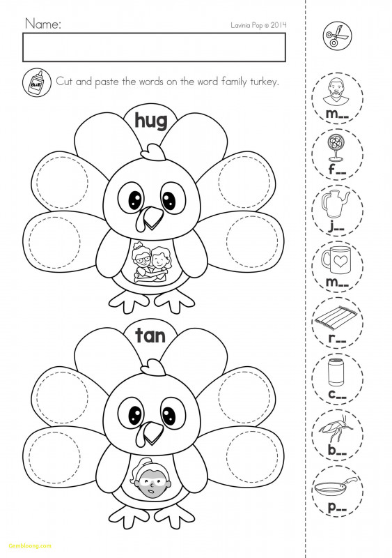Free Printable Pop Up Card Templates New Coloring Pages Free Printable Coloring Pages Frozen Art