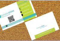 Free Printable Punch Card Template Unique Chalkboard Business Card Template Free Vincegray2014