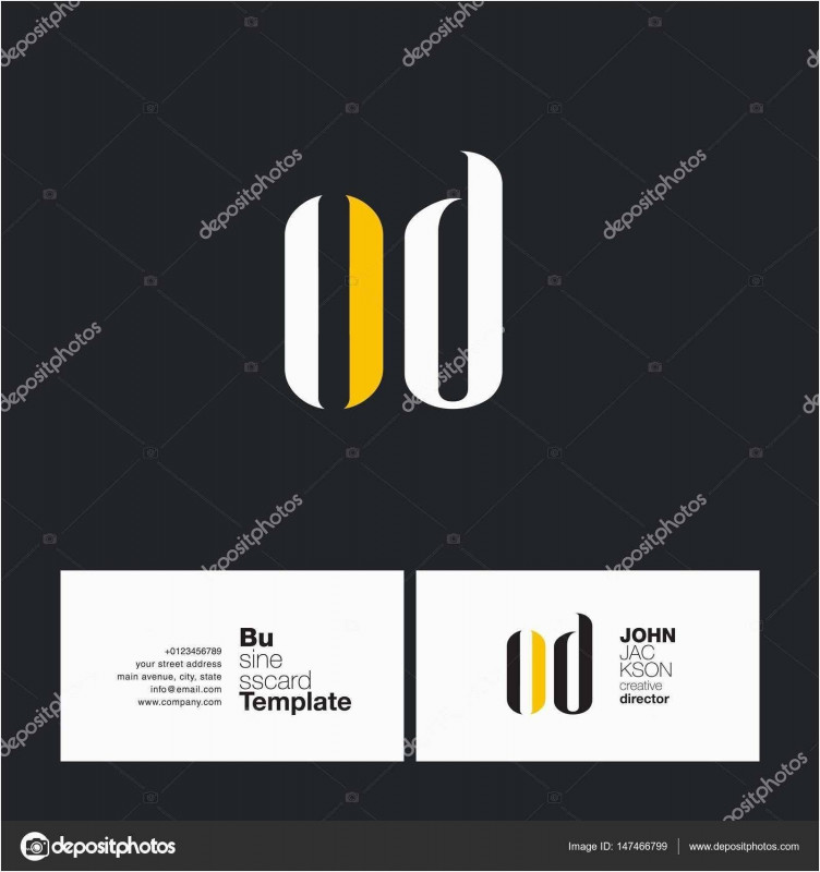 Free Printable Tent Card Template New Valid Business Card Design Templates Free Download With