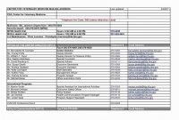 Free Printable Wedding Rsvp Card Templates Unique 79 Printable Kanban Card Template Excel Free Templates for