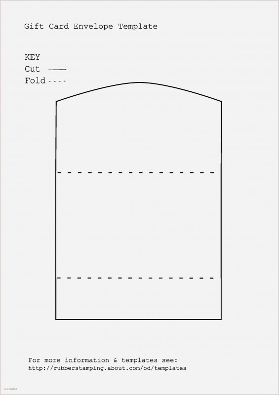 Free Svg Card Templates Unique Birthday Card Old Lady Card Design Template