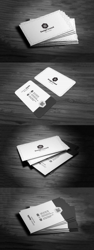 Freelance Business Card Template New Blog Grid Page 86 Of 317
