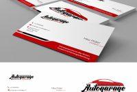 Freelance Business Card Template Unique Design Print Visitenkarten Designer Bilder Kostenlos Drucken