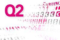 French Id Card Template Unique Deutsche Telekom Startseite Deutsche Telekom