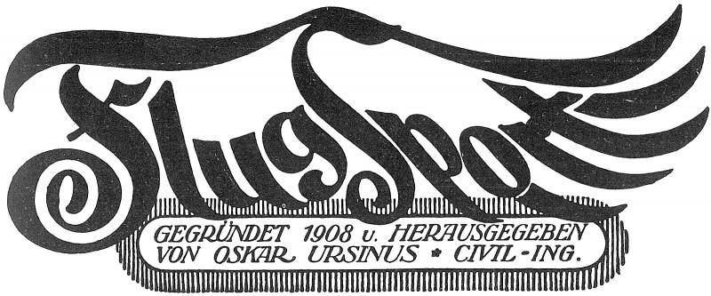 Frequent Diner Card Template Awesome Zeitschrift Flugsport 1925 Luftfahrt Motorflug