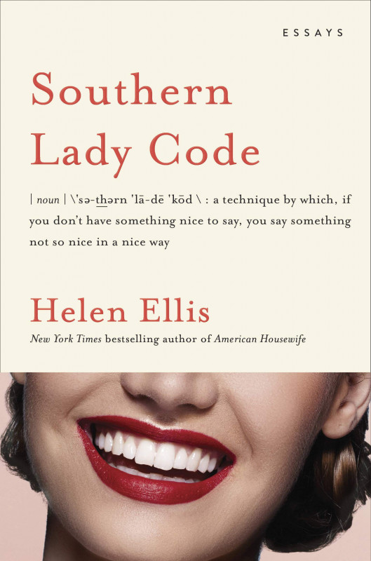 Frequent Diner Card Template Unique Southern Lady Code Essays Amazon De Ellis Helen