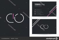 Front and Back Business Card Template Word Awesome 24 Business Card Template Designs Moo Business Cards