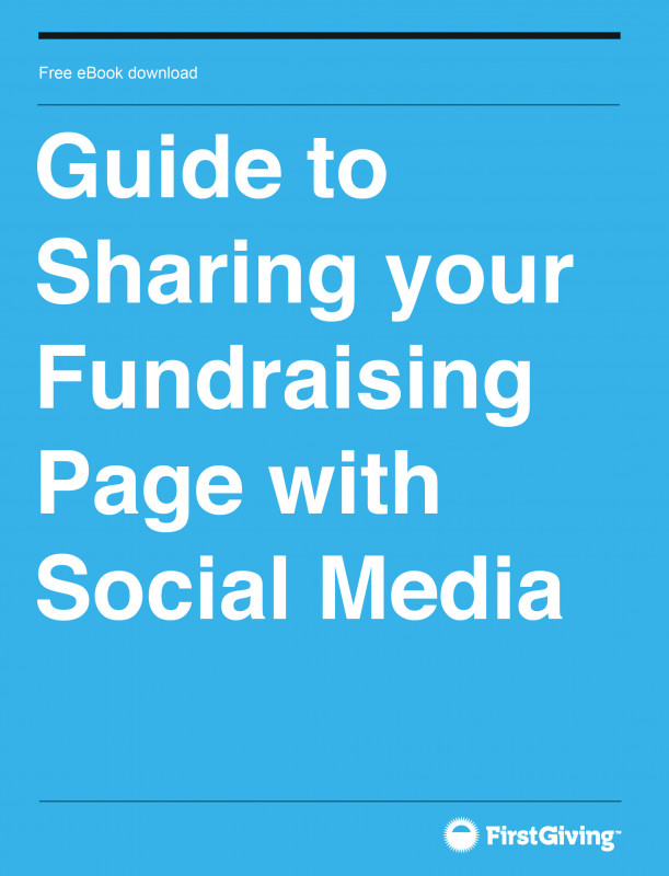 Fundraising Pledge Card Template Unique An Important Part Of The Online Fundraising Strategy