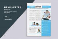 Gartner Business Cards Template New Gartner Studios Business Card Template
