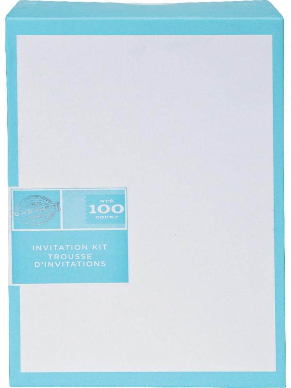 Gartner Studios Place Cards Template Awesome Gartner Studios Invitations 5 12 X 8 12 White Pack Of 100