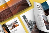 Georgia Id Card Template New Magazine Template World Traveler