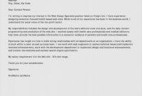 Get Well soon Card Template New Managementbewertung Vorlage Kostenlos 19 Scha¶n Diese Ka¶nnen