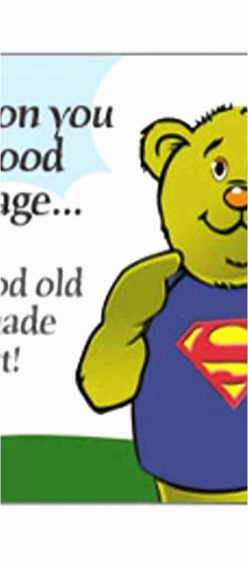 Gift Card Template Illustrator Unique 90 Printable Funny Birthday Card Template Free Printable