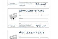 Golf Score Cards Template Unique Handicap Certificate Golf Template Carlynstudio Us