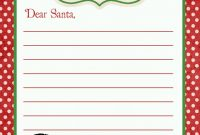 Goodbye Card Template Awesome Letter Christmas Tags Printable Free Xcbvdz Mirnewyear Site