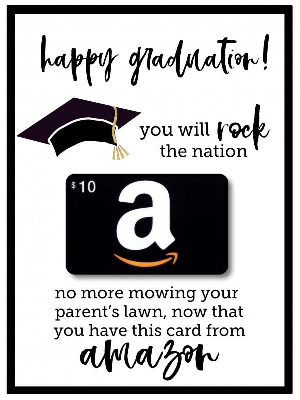 Graduation Pop Up Card Template Unique Graduation Templates July 2018