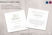 Greeting Card Layout Templates New Template Business Card Apocalomegaproductions Com