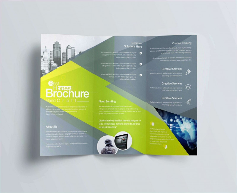 Greeting Card Template Powerpoint Awesome Sqf Document Templates