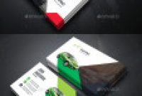 Hairdresser Business Card Templates Free New Free Business Cards and Flyers Electro Beat Download Free
