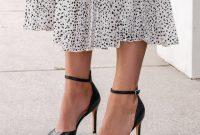 High Heel Shoe Template for Card New Tamora High Heels Black Leather