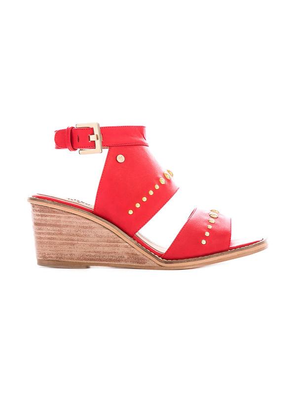 High Heel Shoe Template For Card New Velez Velez Women Genuine Colombian Leather Platform