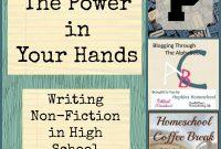 Homeschool Middle School Report Card Template New Homeschool Coffee Break Homeschool Highlights Lion