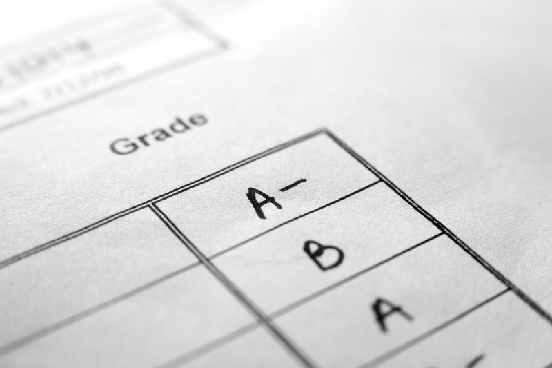 Homeschool Middle School Report Card Template Unique Strong Report Card Comments For Language Arts