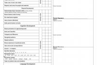Homeschool Report Card Template Middle School Unique Letter Of Intent Joint Venture Sample Research Paper Outline