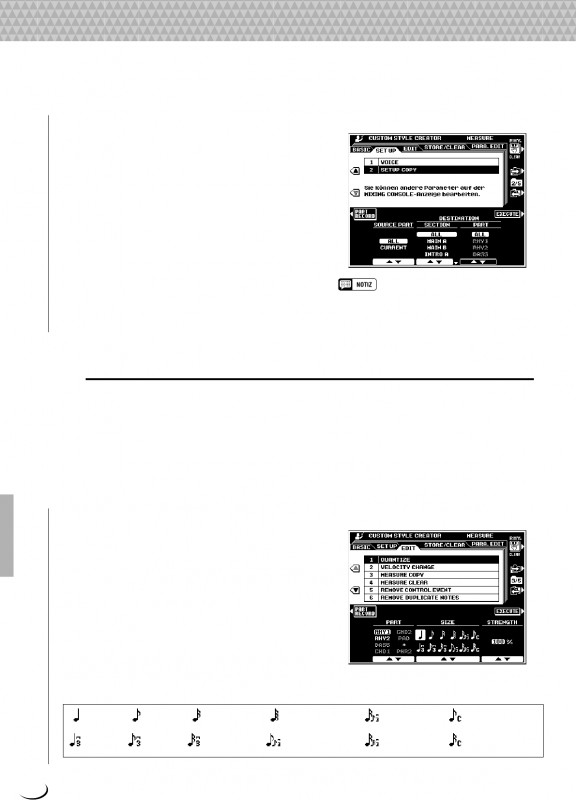 Horse Stall Card Template Unique Yamaha Psr 8000 Owners Manual Psr8000g