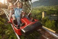Hotel Key Card Template Awesome Ga¤stekarten Osttirol Osttirol tourismus