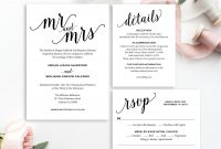 Hotel Key Card Template Awesome Invite Your Family and Friends to Your Wedding with This