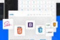 Hotel Key Card Template New Porto Responsive HTML5 Template by Okler themeforest
