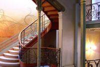 Hotel Key Card Template Unique Art Nouveau Wikipedia