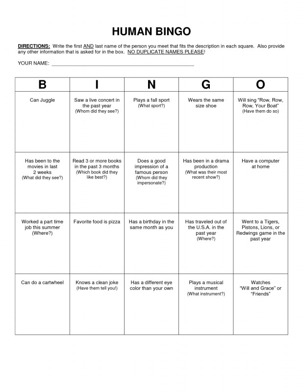 Ice Breaker Bingo Card Template Awesome 75 Best Events Images In 2020 Photo Booth Wedding Photo