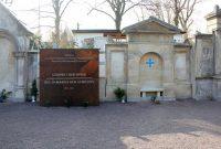 Id Card Template Word Free Unique 3141 Https Www Gedenktafeln In Berlin De Nc Gedenktafeln
