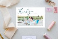 Imprintable Place Cards Template Unique Wedding Thank You Care Template Editable Invite Simple and