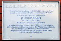 In Case Of Emergency Card Template Awesome 3141 Https Www Gedenktafeln In Berlin De Nc Gedenktafeln