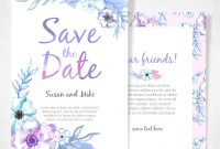 Invitation Cards Templates for Marriage New Free 23 Modern Wedding Invitation Designs Examples In Psd