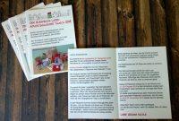 Iris Folding Christmas Cards Templates Unique Https Derscrapbookladen WordPress Com 2020 08 11 5