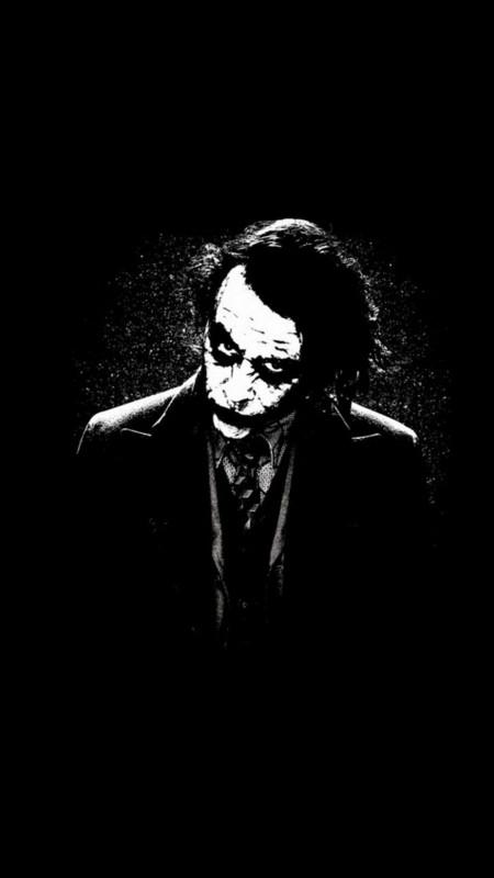 Joker Card Template Unique Archive For November 2019