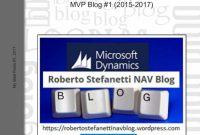 Kanban Card Template Awesome Roberto Stefanetti My Dynamics Nav Mvp Blog Manualzz
