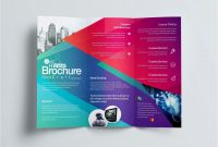 Kinkos Business Card Template Awesome Free Printable Business Card Template