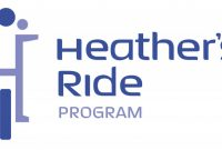 Kinkos Business Card Template New the Heathers Ride Program Special Bikes for Very Special