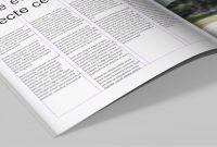 Landscaping Business Card Template New Daimler Brand Design Navigator