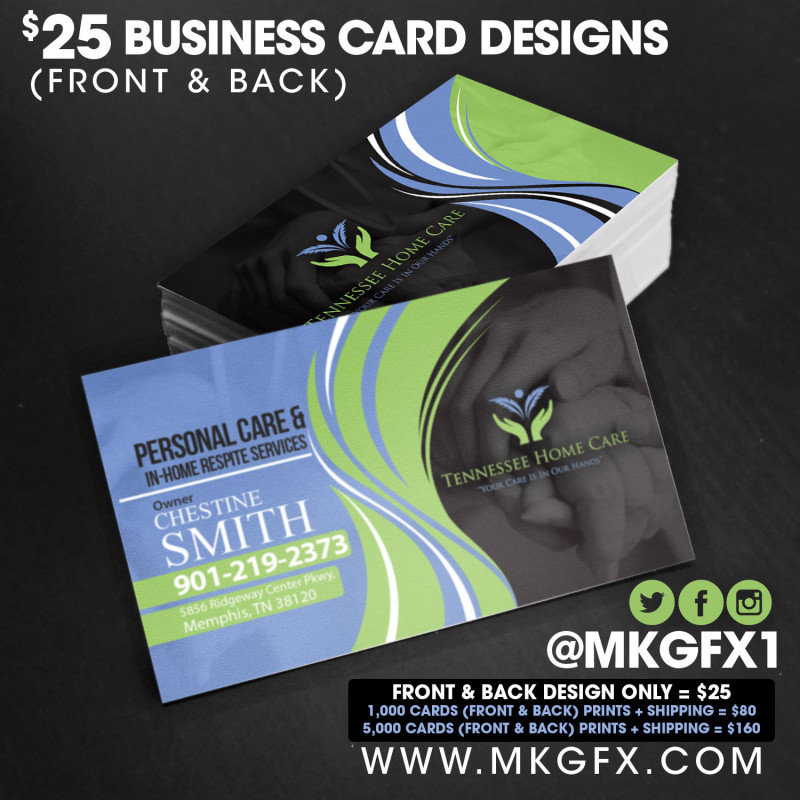 Lawyer Business Cards Templates Awesome Business Cards Official Mkgfx Site