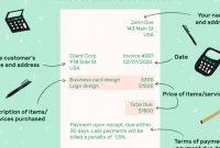 Legal Business Cards Templates Free Unique Sales Invoice What is It