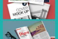 Library Catalog Card Template New Die 142 Besten Bilder Zu Design • Mock Up Illustrator